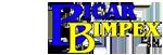 «Bicar-Bimpex»