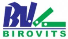 «Birovits» SRL