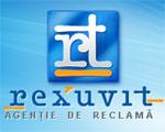 Rexuvit