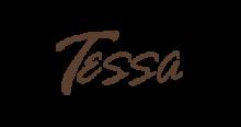«Tessa-service» SRL