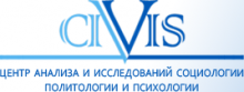 """""""civis"""""""